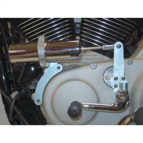 cambio-automatico-harley-xl-94-03-bolt-on