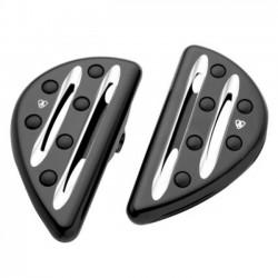 plataformas-pasajero-deep-cut-harley-flhx-80-10-negro