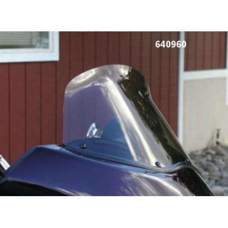 cupula-superior-25cm-transparente-hd-fltr-98-12