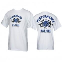 T PERFORMANCE RACING MACHINE PM