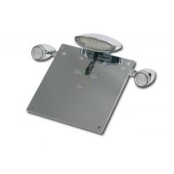 piloto-trasero-e-intermitente-portamatricula-cromo-harley-v-rod