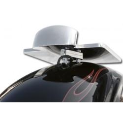 portamatriculas-luz-led-24x20-negro-harley-rocker
