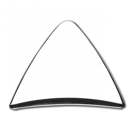 embellecedor-orificio-portamatriculas-pyramid-cromo