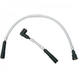 cable-encendido-polis-stainless-harley-flht-flhr-fltr-flhx-09-12