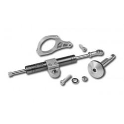 amortiguador-direccion-harley-davidson-buell-xb9-y-xb12-02-04