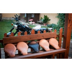 asiento-solo-indian-larry-universal