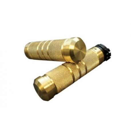 punos-custom-bronce-knurled-groove-harley-davidson-84-13