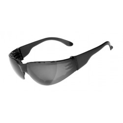 SUNGLASSES HSE SPRINTER 2.1