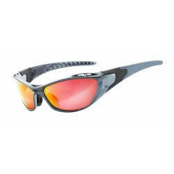 GAFAS HSE X-SIDE RED