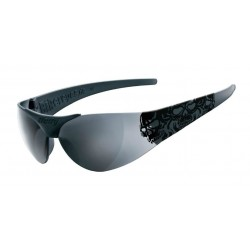 GAFAS HELLY MOAB4 TRIPLE BLACK