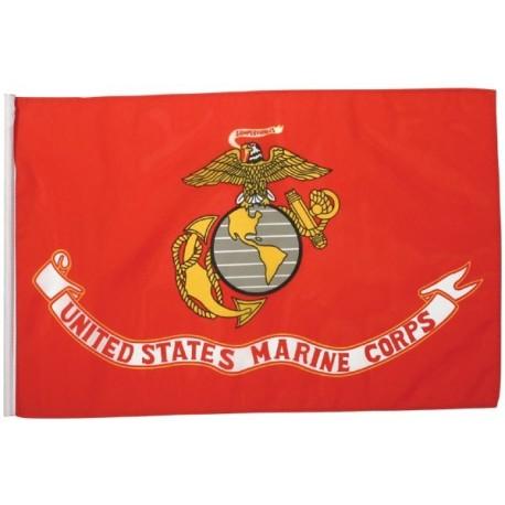 bandera-marine-corps-6-x-9