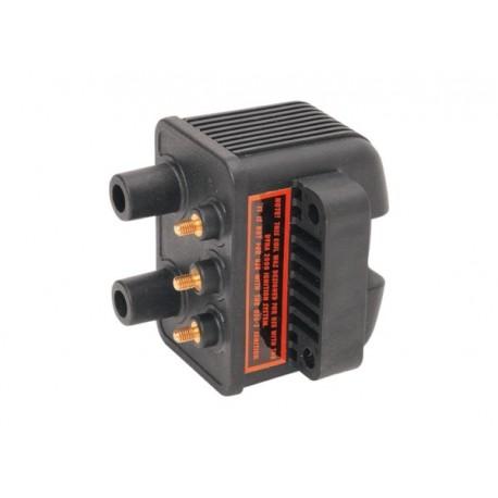 bobina-de-encendido-mini-black-30hm-dual-fire-harley-davidson