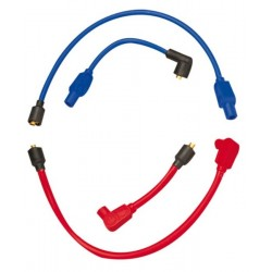 cable-bujia-racing-pro-104mm-harley-fx-65-85-varios-colores