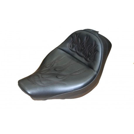asiento-corbin-classic-solo-harley-softail-10-13-outlet