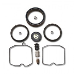 KIT CARBURADOR KEIHIN HARLEY DAVIDSON SPORTSTER 79-82 Y BIG TWIN