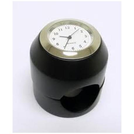reloj-manillar-round-dull-black