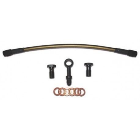 cable-de-freno-ebony-gold-universal-38