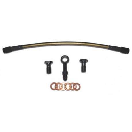 cable-de-freno-ebony-gold-universal-44