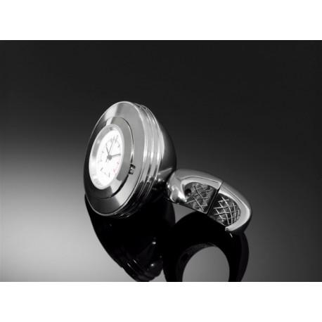 reloj-manillar-space-white-face