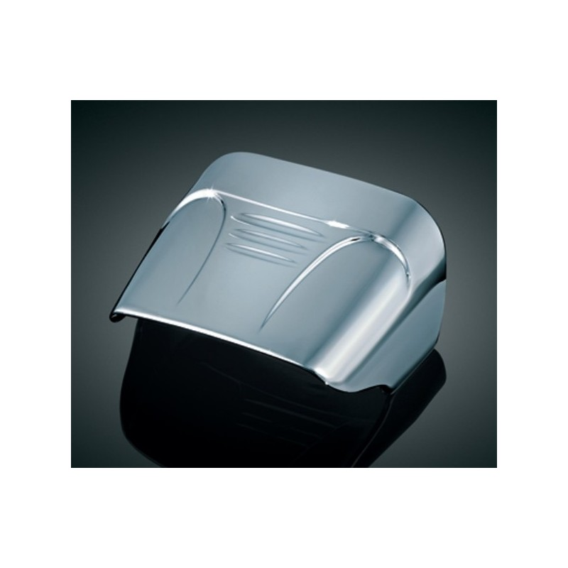 JMP horquilla siempre anillo fijador 46//47mm Suzuki SV 1000 2003-2005