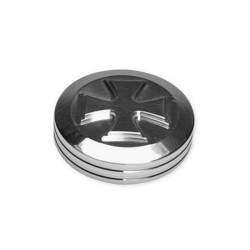 tapon-deposito-aceite-iron-cross-pulido-harley-dyna-glide-00-05