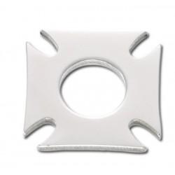 arandela-acero-inoxidable-iron-cross-1-2