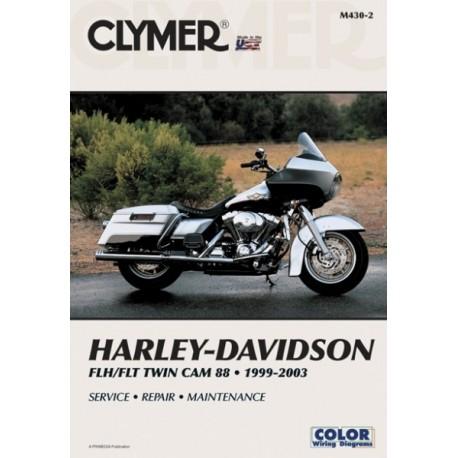 manual-reparacion-harley-davidson-twin-cam-88-touring-99-05