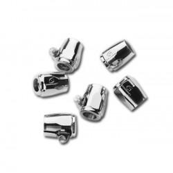 terminaciones-cromadas-para-tubo-trenzado-5-16-y-3-8