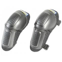 protecciones-de-rodillas-con-sujecciones-26-cm