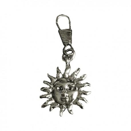 colgante-cremallera-sun-face