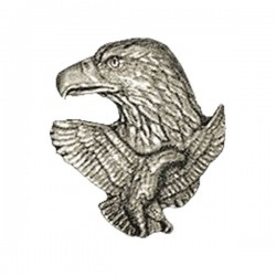 PIN DOBLE EAGLE