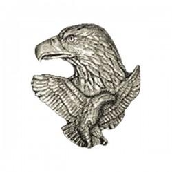 PIN DOBLE EAGLE