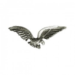 PIN LARGE EAGLE