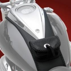 POCKET PULL TANK NECK HOPNEL YAMAHA XVS 950 CONCHO
