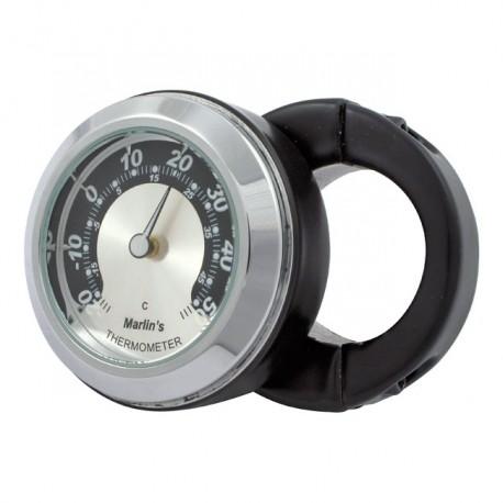 termometro-montaje-en-manillar-soporte-black-1-7-8-black-silve