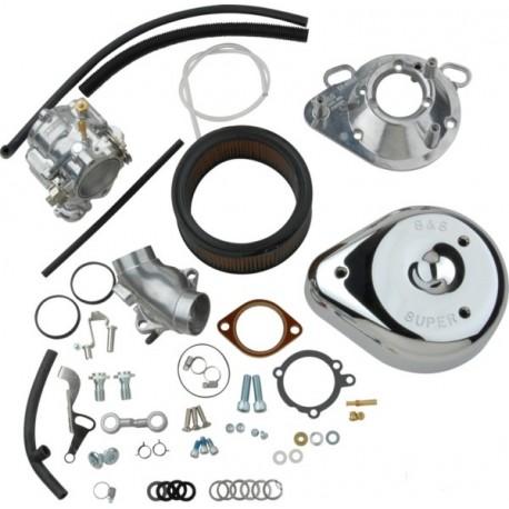 kit-carburador-ss-super-g-harley-davidson-sportster-79-85