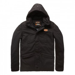 INDUSTRY INDUSTRY JESSE JAMES JACKET BLIZZARD
