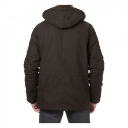 chaqueta-jesse-james-industry-heavy-duty