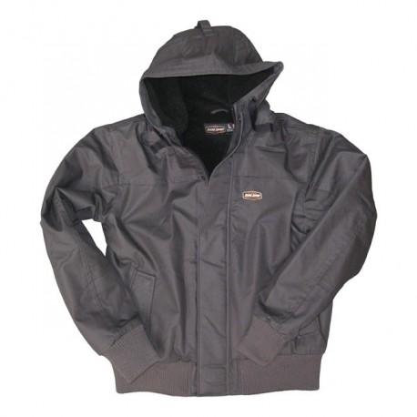 chaqueta-jesse-james-sherpa-industry-charcoal
