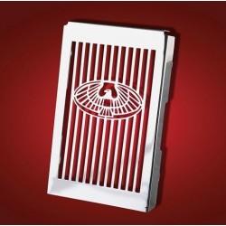 EAGLE Radiator cover KAWASAKI VN1500