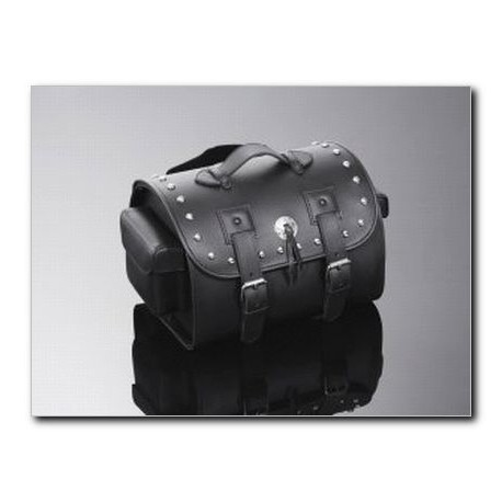 baul-piel-studded-24ax40lx28p-cm