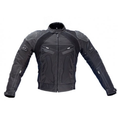 chaqueta-cordura-alex-originals-matt-negra