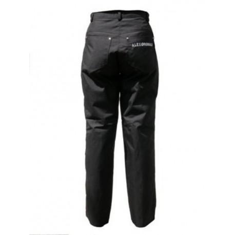 pantalon-cordura-lady-alex-originals-beth
