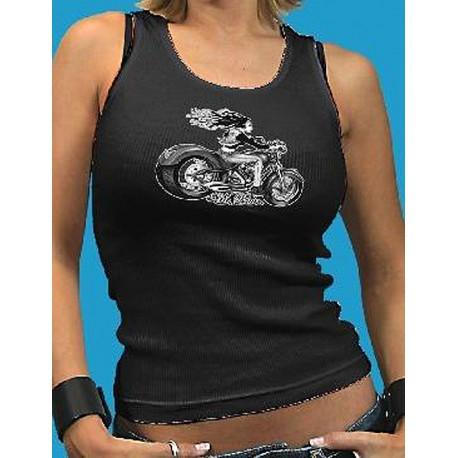camiseta-lady-we-ride