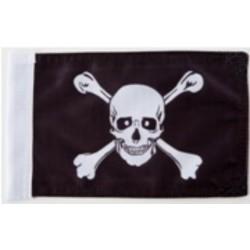 bandera-calavera-blanco-y-negro-alex-originals