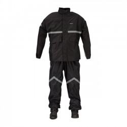 NELSON-RIGG drysuit STORMRIDER BLACK