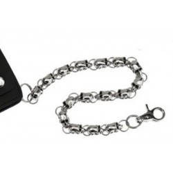 CHAIN ​​WALLET ALEX ORIGINALS 119