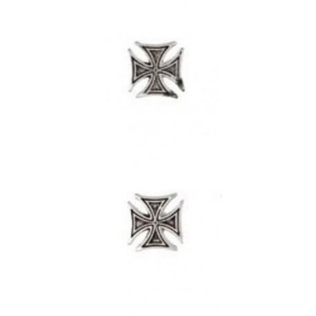 juego-de-pin-alex-originals-p3008
