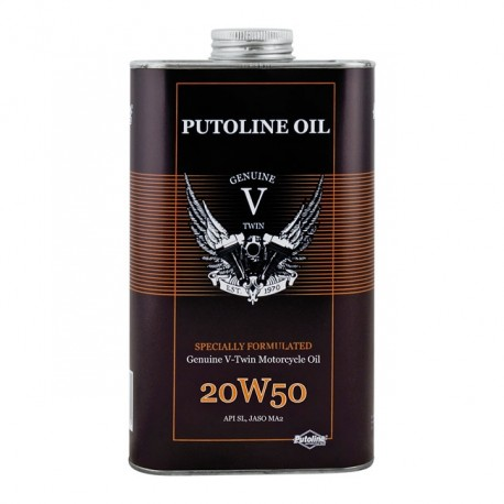 aceite-motor-putoline-20w50-synthetic-harley-davidson