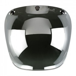 BUBBLE MIRROR SCREEN BILTWELL